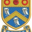 Oldham 1st XV v Didsbury Toc H 1st XV