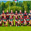 2nd XV lose to Chester 3rd XV