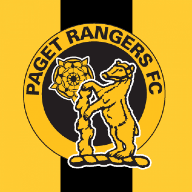 Club Statement:- Paget Rangers to move to Coles Lane<