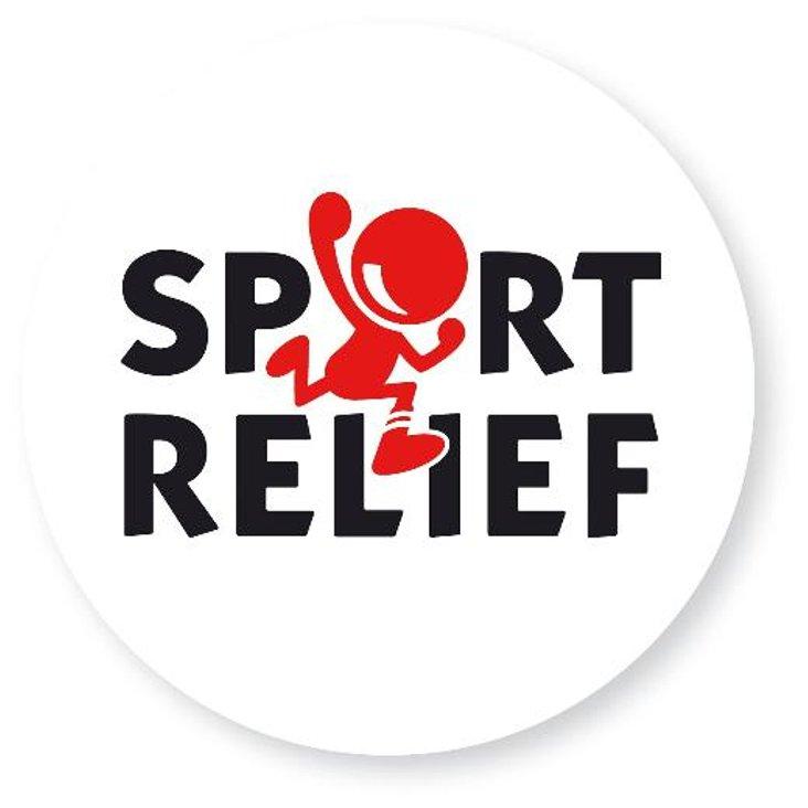 Farnham RUFC Does Sport Relief<
