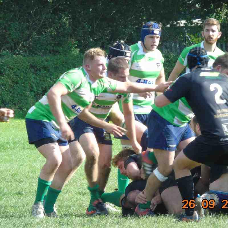2015-09-26 BH v FRFC