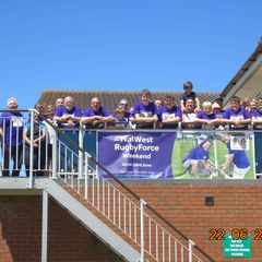 2019 NatWest Clean-up Day