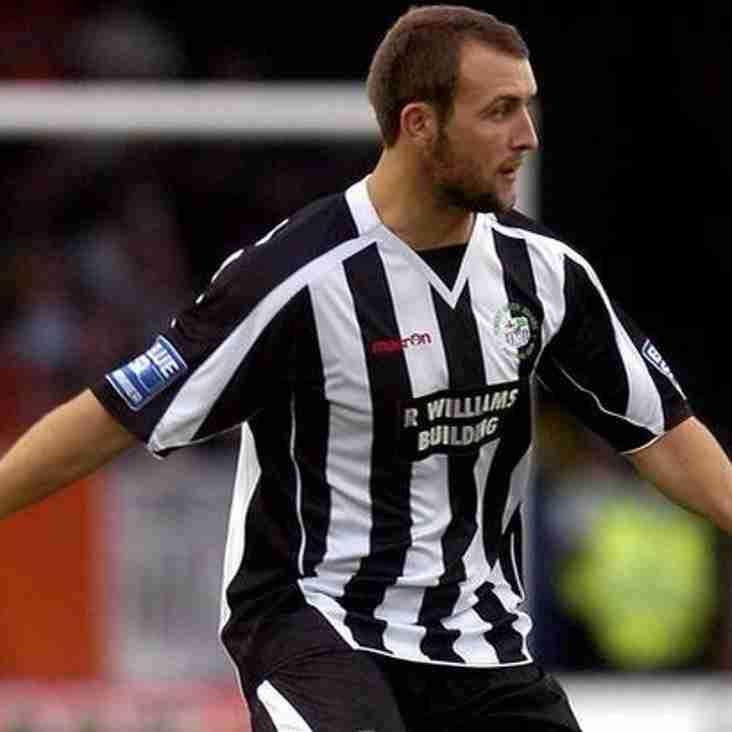 Former Rovers star awaiting sentence for killing