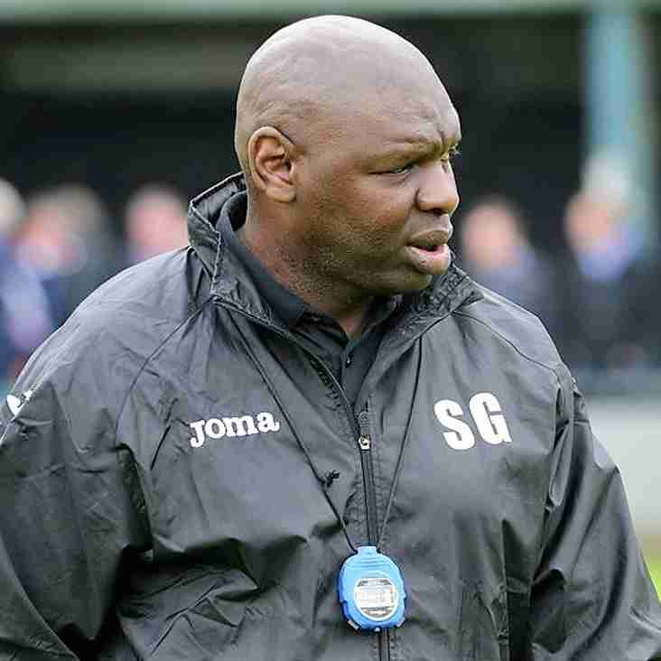 Goater steps in to save season