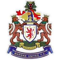 Marske United