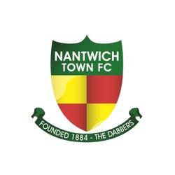 Nantwich Town