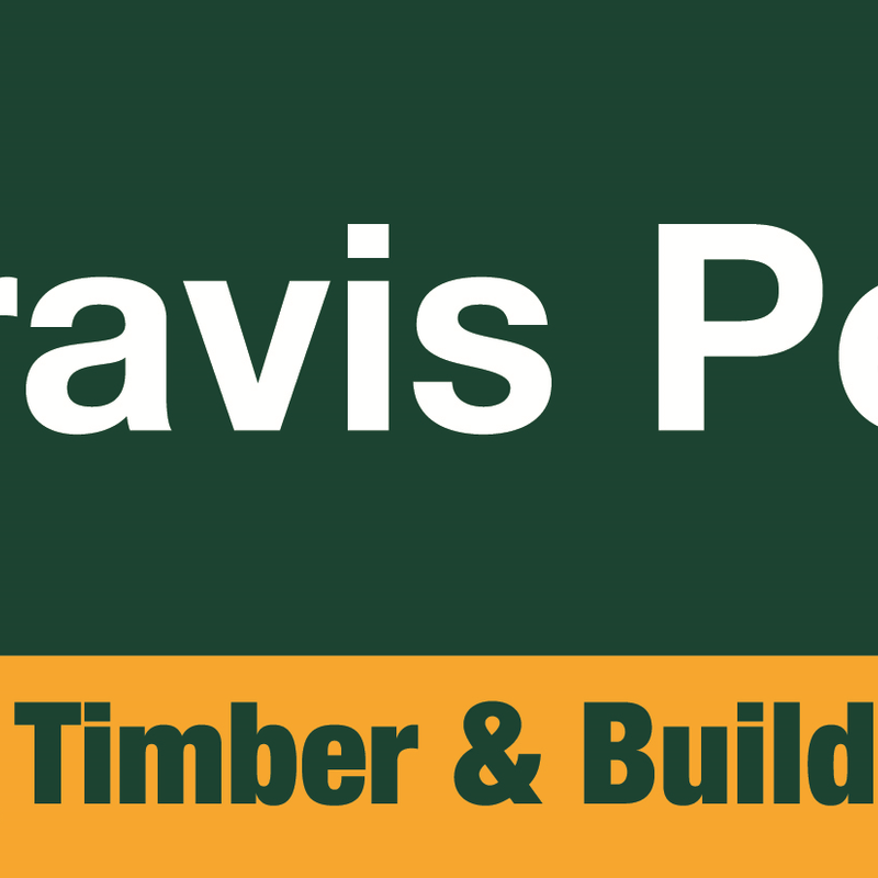 Travis Perkins Sponsor Mini and Junior Summer Tournaments