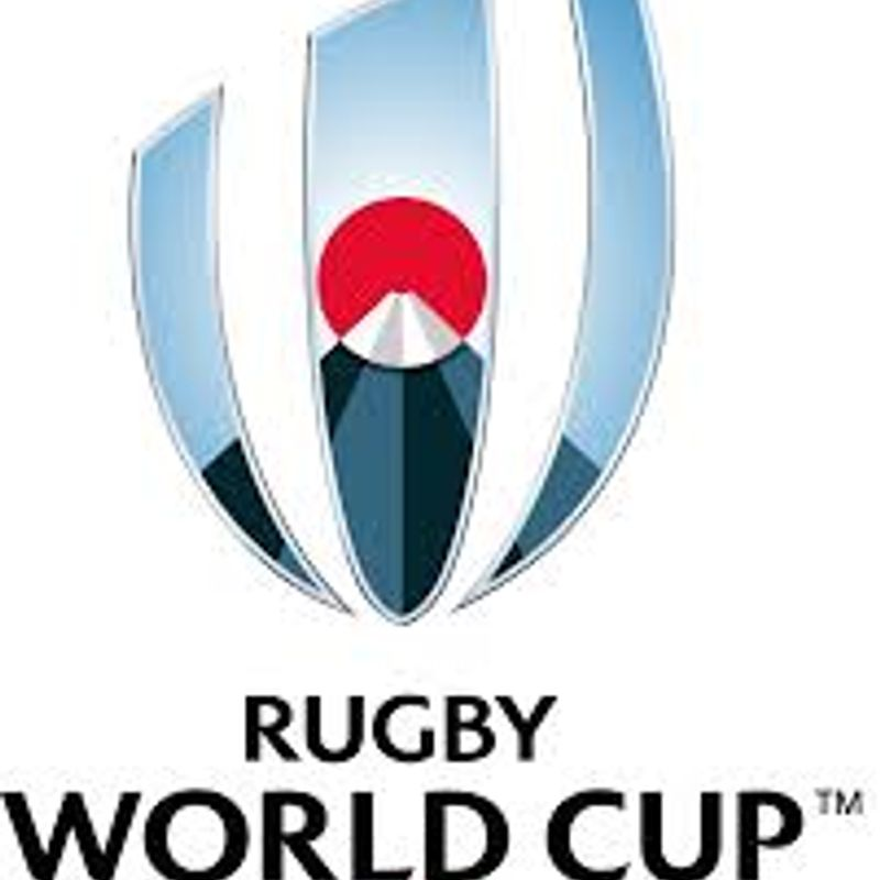 World Cup warm up games on at the Club