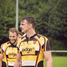 First XV League Campaign Starts with Emphatic Victory
