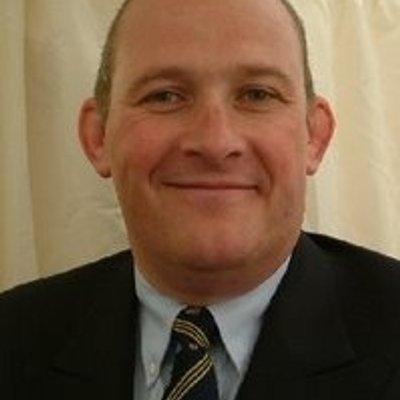 Adrian Harling