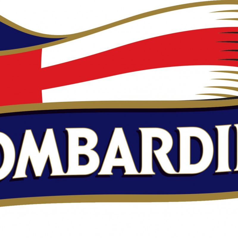 BOMBARDIER EAST MIDLANDS SENIOR KNOCK OUT CUP FINAL 2019