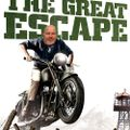 The Great Escape?