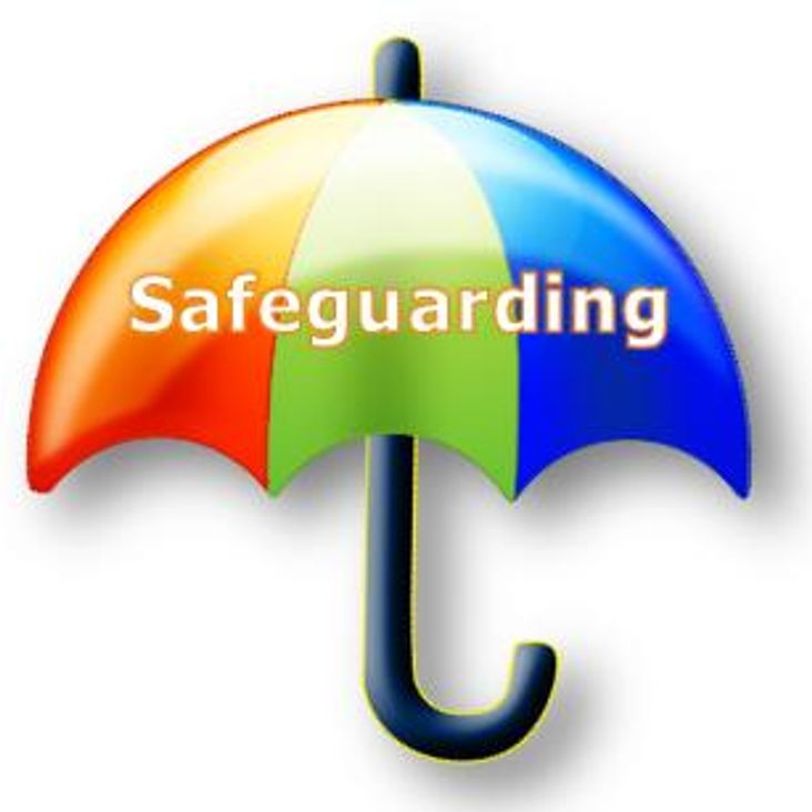 SAFEGUARDING OFFICER AND CLUB DISCIPLINARY SECRETARY<