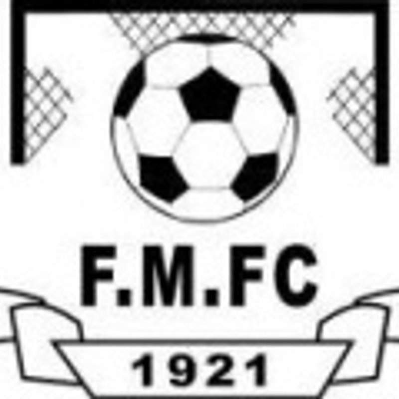 Reserve Team lose to Clanfield Reserves 3 - 1