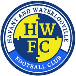 Havant & Waterlooville