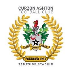 Curzon Ashton