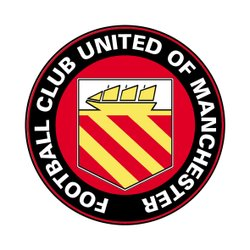 96a9040adcc FC United Of Manchester - Vanarama National League North - The ...
