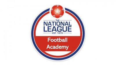 Club Licences Granted for National League Football Academy