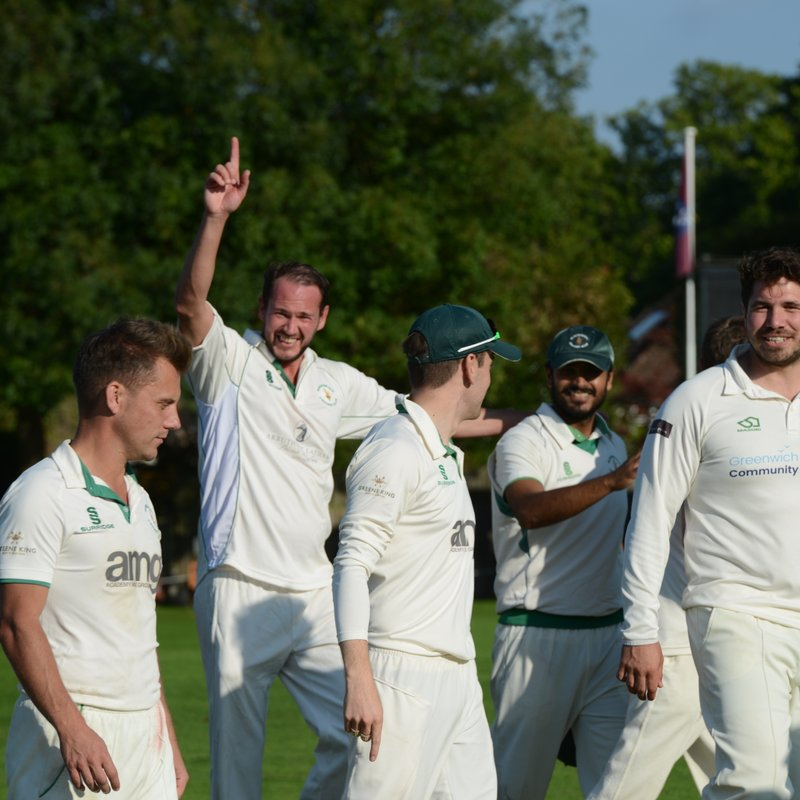 DIARY DATES - Winter Nets Confirmed
