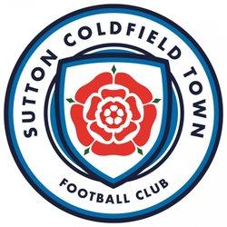 Sutton Coldfield Town
