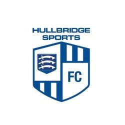 Hullbridge Sports