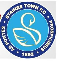 Staines Town