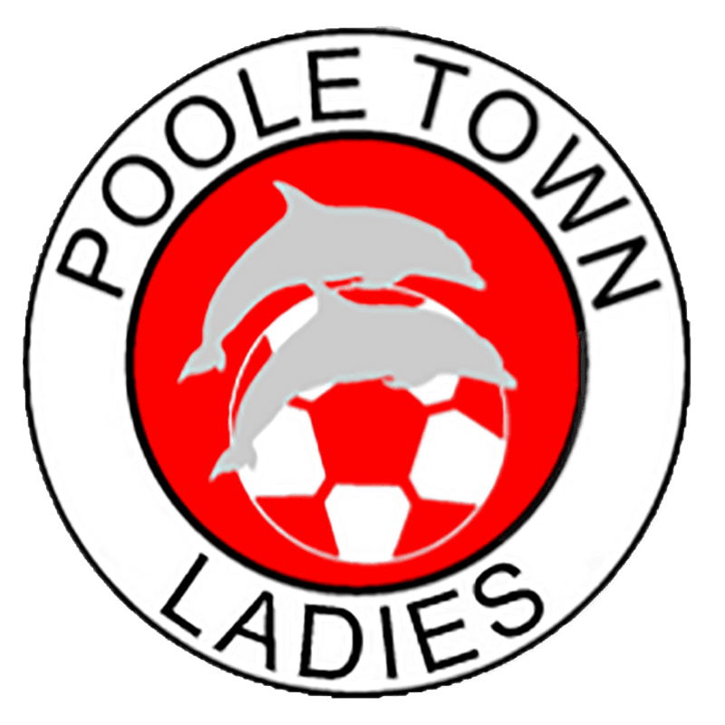 Moneyfields vs Poole Match Report