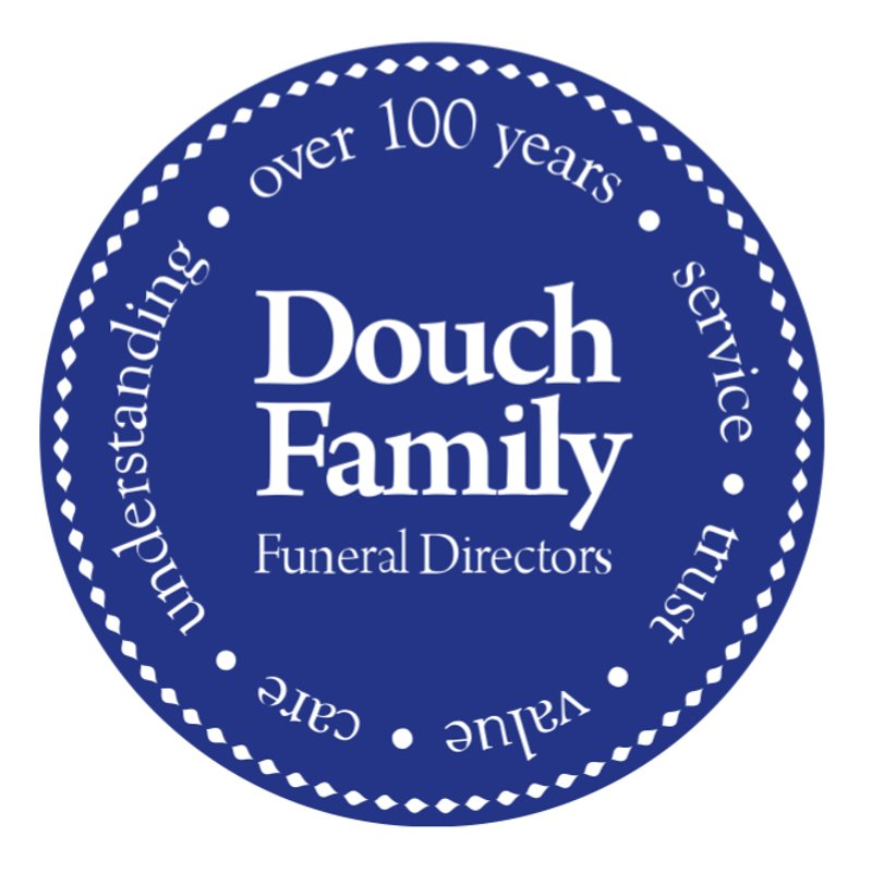 Ladies kick start the season securing ball sponsorship courtesy of the Douch Family Funeral Directors,Wimborne