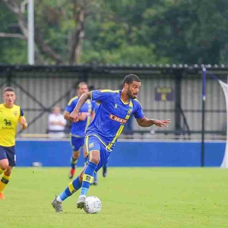 Vanarama's National League fan preview - Solihull Moors