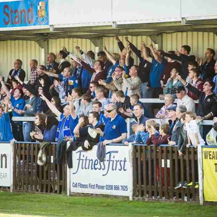 What Happened On Tuesday Night In The National League South?