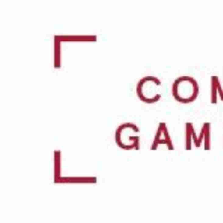 RFU Community Rugby update