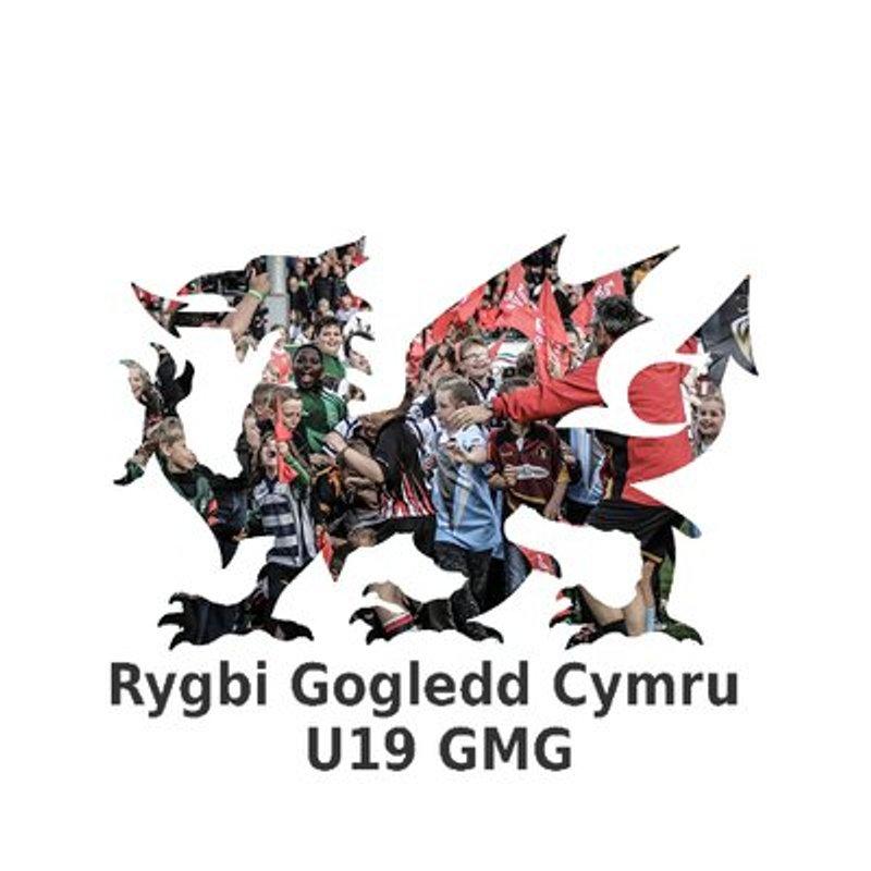 RGC GMG End of Season Forum on Monday, 15th April, 2019