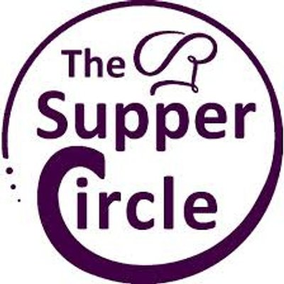 The Supper Circle