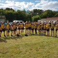 Tadley Tigers RFC vs. Fareham Heathens