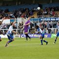 Pools Preview | Hartlepool head south