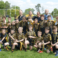 Beaconsfield RFC vs. Tadley Tigers RFC