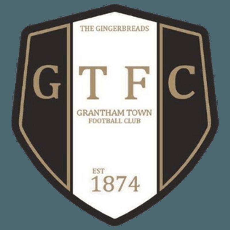 PRESEASON FIXTURE: Boro' to Face Grantham Town (A)