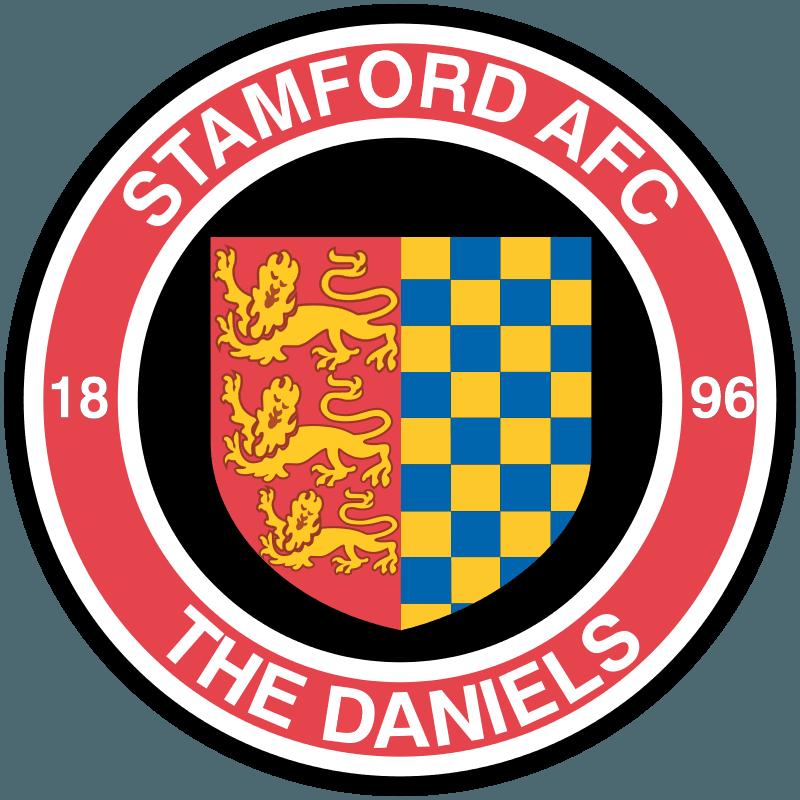 PRESEASON FIXTURE: Boro' to Face Stamford AFC (A)