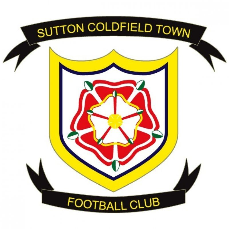 Sutton Coldfield Town Vets in Semi Final Action this Sunday!