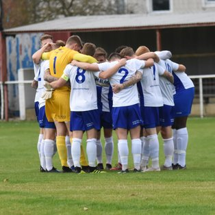 Heath leave Hythe empty handed