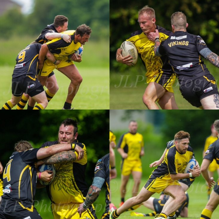 Eagles sextet selected in Scotland squad<
