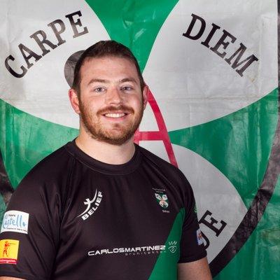 Oliver Baumgartner