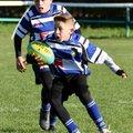 Mighty Minis v Mosborough Round-Up