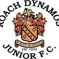 Roach Dynamos JFC Signing on nights