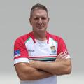 HKU Sandy Bay New General Manager