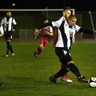 Robins Get the Better of Gingerbreads