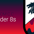 East Molesey CC - Under 8 Otters 285/7 - 314/4 Epsom CC - Under 8