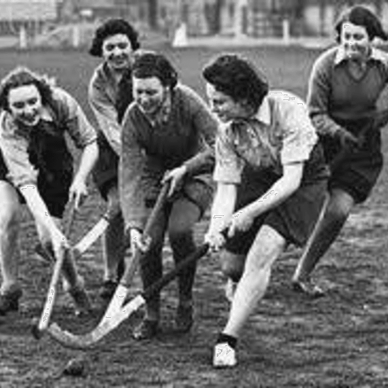 """Woking Ladies Centenary Game and """"Big Reunion"""" – Saturday 30 March 2019"""