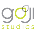 Join Goji Studios with Sandy Bay Corporate VIP Employee Discount