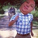 Run, Bertie, Run: Last orders at The Stranger's Home
